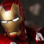 Iron Man Feature Image
