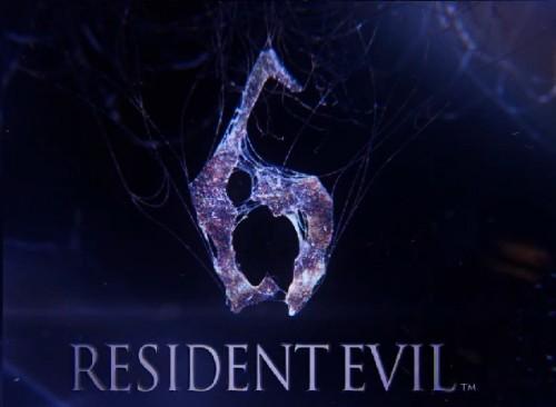 ☇ Les chiffres en image ! Resident-evil-61