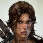 tomb-raider-voice-actress