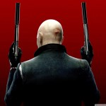 hitman_absolution_6-wallpaper-1920x1440